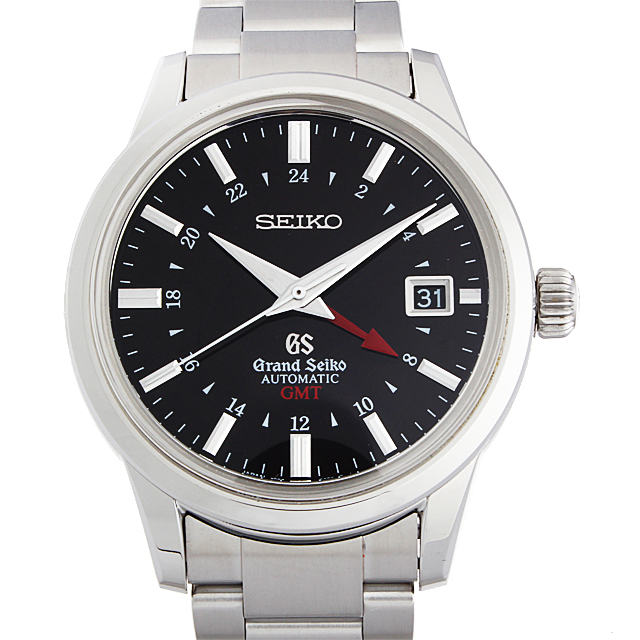 SALE 그란드세이코메카니카르오트마틱 GMT SBGM009 맨즈(12 SEU000173)