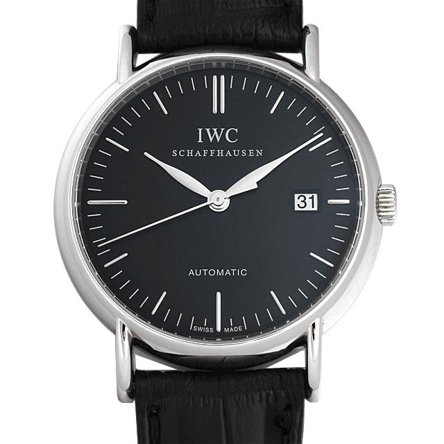 人気ショップ 【最大3.5万円クーポン&ポイント2倍】IWC ポートフィノ IW356308 メンズ(8WIWU000008)【】【腕時計】【送料無料】【60回払いまで無金利】, ロータスパーツセンター 45437722