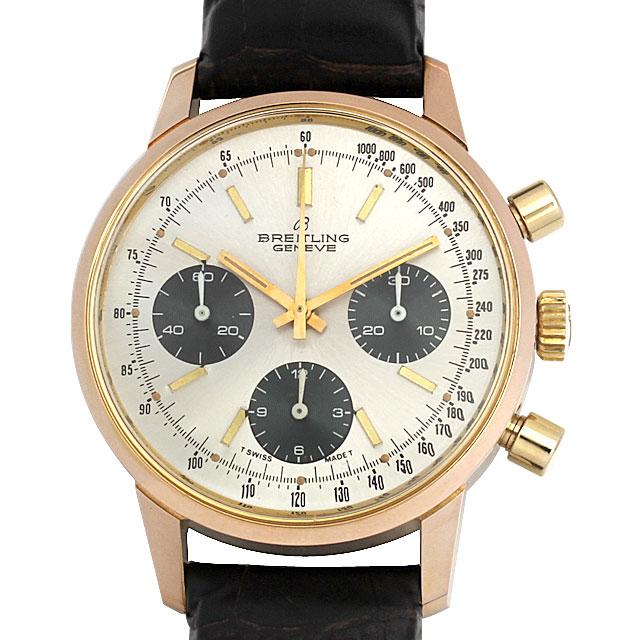 【48回払いまで無金利】ブライトリング トップタイム 815 メンズ(029ABRAA0001)【アンティーク】【腕時計】【送料無料】