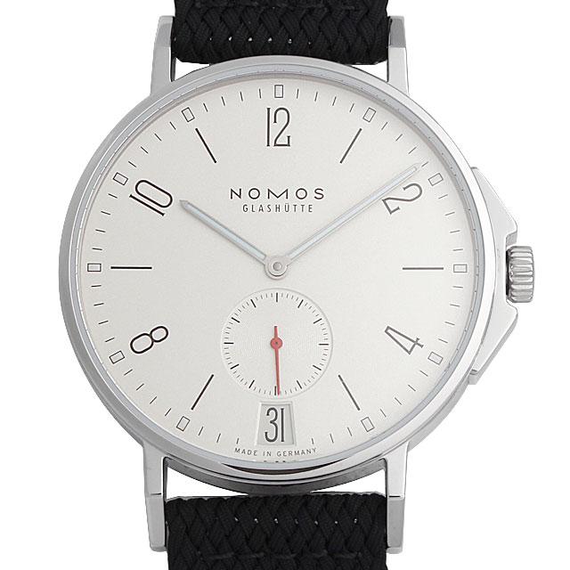 【48回払いまで無金利】ノモス アホイ デイト AH1Z1W2(551) メンズ(002GNOAR0013)【新品】【腕時計】【送料無料】