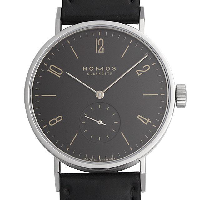 【48回払いまで無金利】ノモス タンゴマット ルテニウム TN1E1G2(603) メンズ(0671NOAN0031)【新品】【腕時計】【送料無料】
