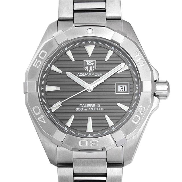 【48回払いまで無金利】タグホイヤー アクアレーサー WAY2113.BA0910 メンズ(002GTHAN0118)【新品】【腕時計】【送料無料】