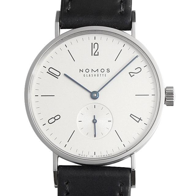 【48回払いまで無金利】ノモス タンジェント TN1A1W2(139) メンズ(002GNOAN0043)【新品】【腕時計】【送料無料】