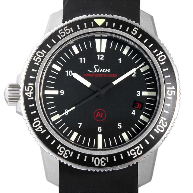 【48回払いまで無金利】ジン 603.EZM3 メンズ(0087SIAU0002)【中古】【腕時計】【送料無料】
