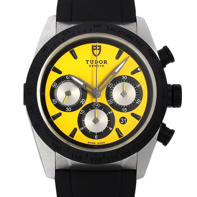 【48回払いまで無金利】チュードル ファストライダー 42010N メンズ(006MTUAR0008)【新品】【腕時計】【送料無料】