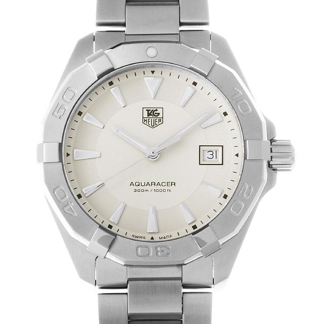 【48回払いまで無金利】タグホイヤー アクアレーサー WAY1111.BA0928 メンズ(0066THAN0253)【新品】【腕時計】【送料無料】