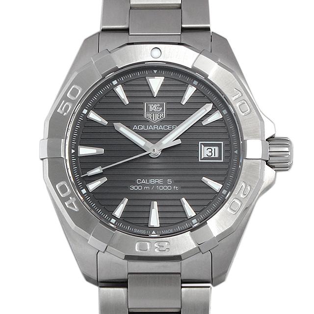 【48回払いまで無金利】タグホイヤー アクアレーサー WAY2113.BA0928 メンズ(002GTHAN0492)【新品】【腕時計】【送料無料】