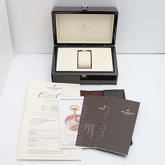 SALE 파텍크피립카라트라바 5153 J-001 맨즈(0015 PPAU0007)