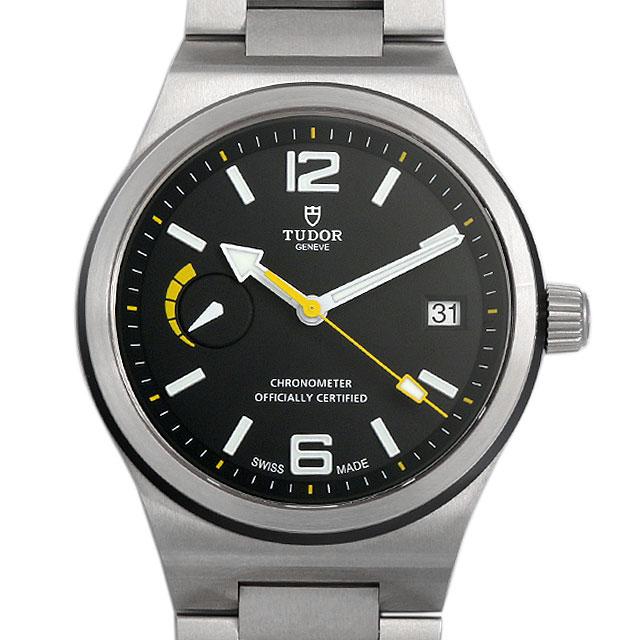 【48回払いまで無金利】チュードル ノースフラッグ 91210N メンズ(0064TUAN0005)【新品】【腕時計】【送料無料】