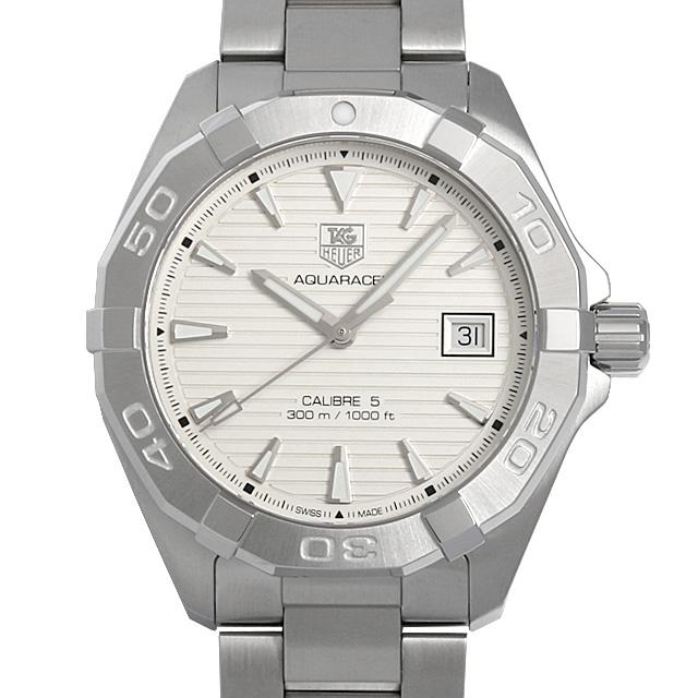 【48回払いまで無金利】タグホイヤー アクアレーサー WAY2111.BA0928 メンズ(0066THAN0272)【新品】【腕時計】【送料無料】