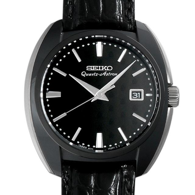 セイコー アストロン 2010 クォーツ40周年記念 S23617JC メンズ(006XSEAU0047)【中古】【腕時計】【送料無料】