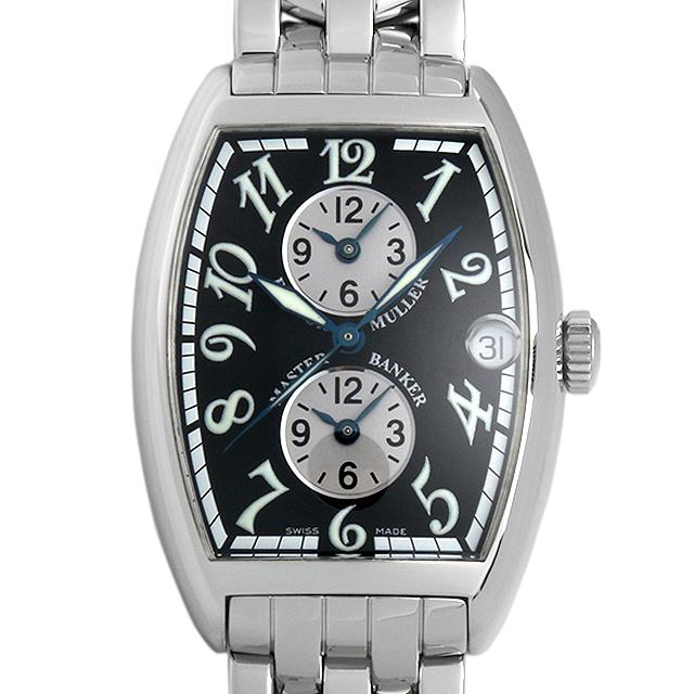 【あす楽対応/_東海】 AR11098腕時計 エンポーリオアルマーニ EMPORIO ARMANI// メンズ