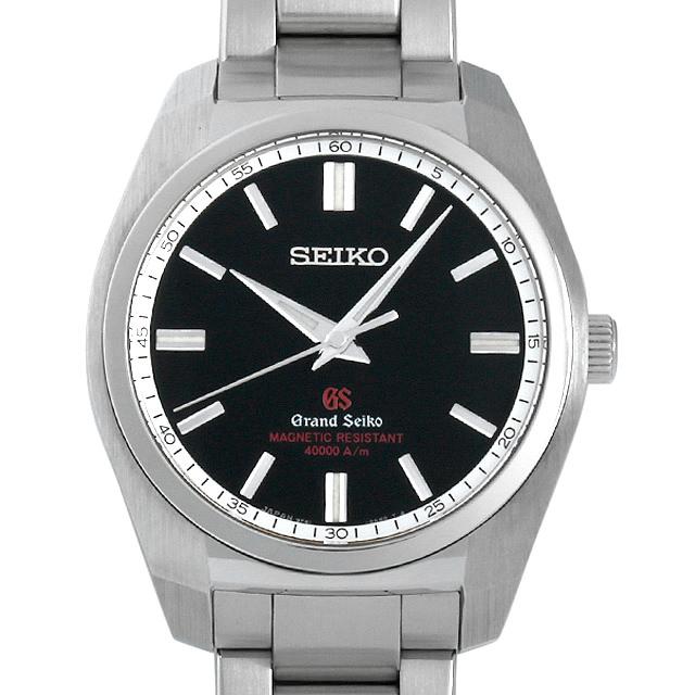 【48回払いまで無金利】グランドセイコー クォーツ SBGX093 メンズ(09R0SEAU0001)【中古】【腕時計】【送料無料】