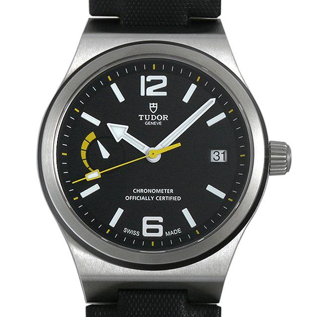 【48回払いまで無金利】チューダー ノースフラッグ 91210N メンズ(0671TUAN0065)【新品】【腕時計】【送料無料】