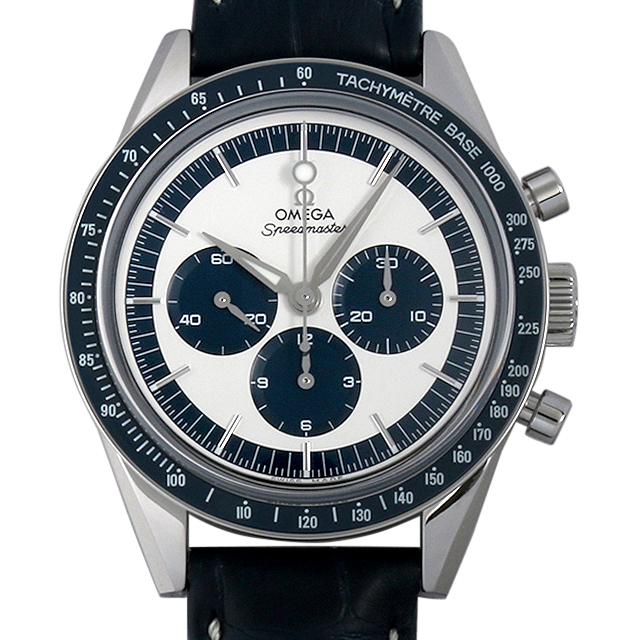 オメガ スピードマスター ムーンウォッチ クロノグラフ 311.33.40.30.02.001 メンズ(007NOMAN0299)【新品】【腕時計】【送料無料】