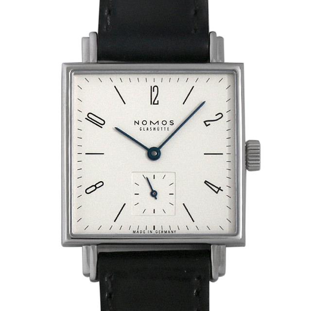 【48回払いまで無金利】ノモス テトラ27 TT1A1W1(401) メンズ(002GNOAR0008)【新品】【腕時計】【送料無料】