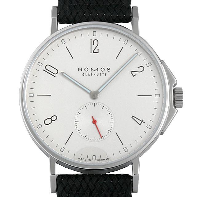 【48回払いまで無金利】ノモス アホイ AH1E1W2(550) メンズ(002GNOAR0020)【新品】【腕時計】【送料無料】