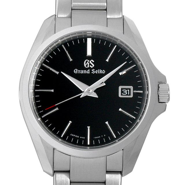 【48回払いまで無金利】SALE グランドセイコー クォーツ SBGX283 メンズ(0BCCGSAU0001)【中古】【腕時計】【送料無料】