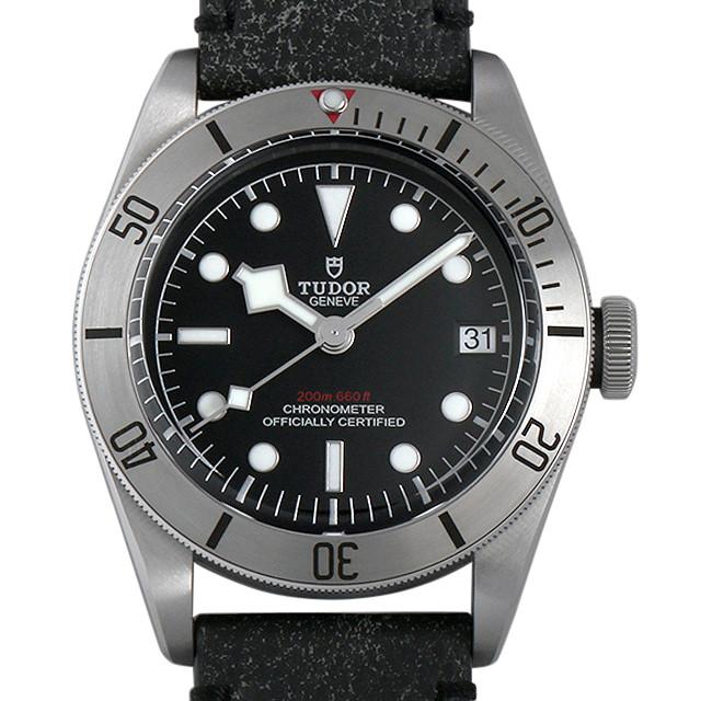チュードル ブラックベイ 79730 メンズ(0FHMTUAN0004)【新品】【腕時計】【送料無料】