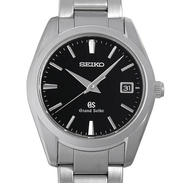 【48回払いまで無金利】グランドセイコー クォーツ SBGX061 メンズ(006XGSAU0004)【中古】【腕時計】【送料無料】