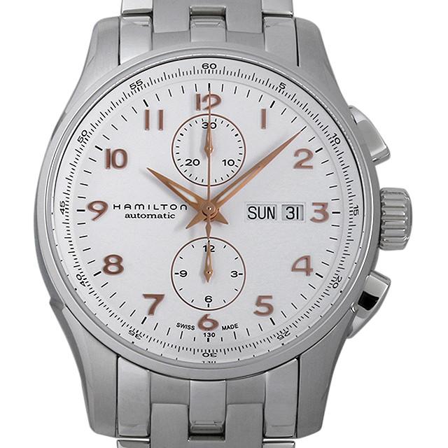 【48回払いまで無金利】ハミルトン ジャズマスター マエストロ H32766113 メンズ(007SHMAN0020)【新品】【腕時計】【送料無料】
