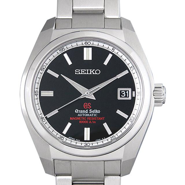 【48回払いまで無金利】グランドセイコー メカニカル SBGR079 メンズ(0CIHGSAU0001)【中古】【腕時計】【送料無料】