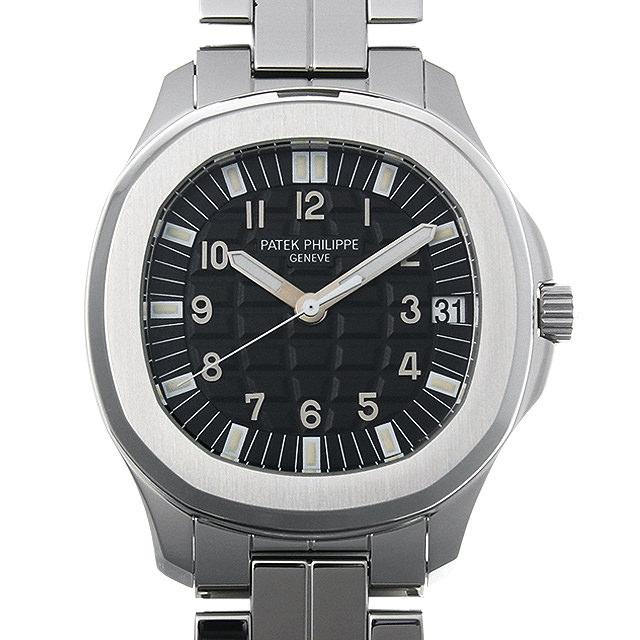 【48回払いまで無金利】パテックフィリップ アクアノート ラージ 5065/1A メンズ(001HPPAU0057)【中古】【腕時計】【送料無料】