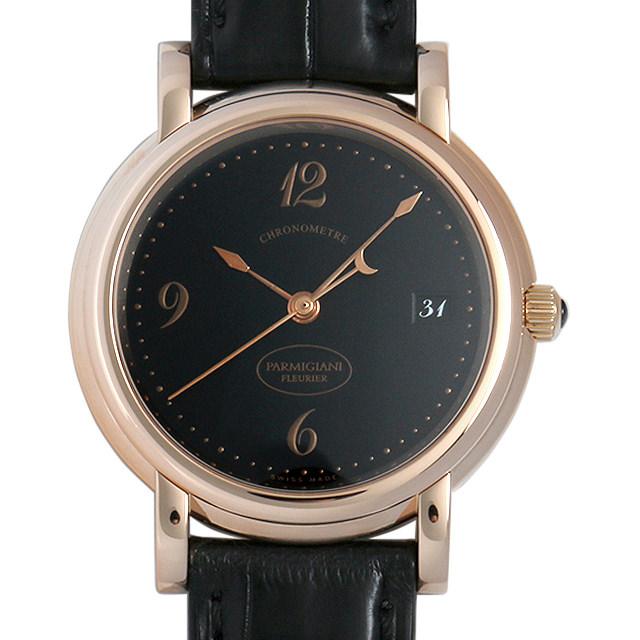 【48回払いまで無金利】パルミジャーニ フルーリエ バジカ C04442 メンズ(0ABOPAAU0001)【中古】【腕時計】【送料無料】