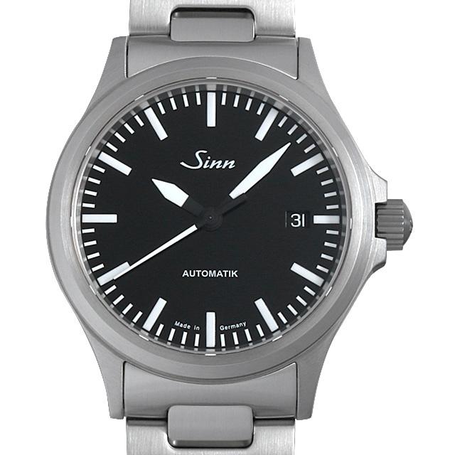 【48回払いまで無金利】ジン 556 556.M メンズ(0A89SIAU0001)【中古】【腕時計】【送料無料】