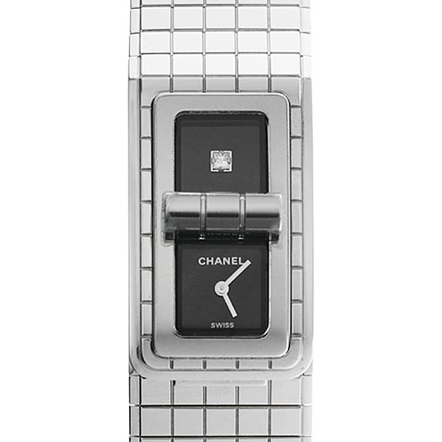 【48回払いまで無金利】シャネル コード ココ H5144 レディース(0671CHAN0354)【新品】【腕時計】【送料無料】