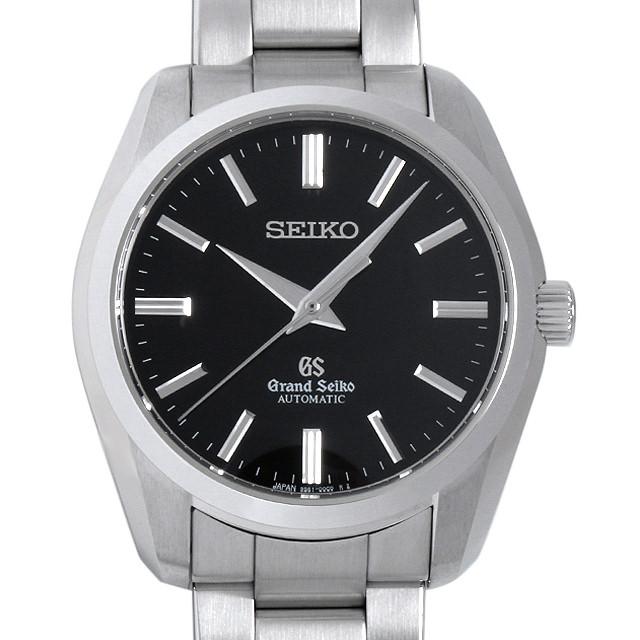 【48回払いまで無金利】グランドセイコー メカニカル SBGR101 メンズ(0HH7GSAU0001)【中古】【腕時計】【送料無料】