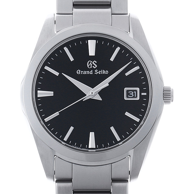 【48回払いまで無金利】グランドセイコー 9Fクオーツ SBGX261 メンズ(006XGSAU0026)【中古】【腕時計】【送料無料】