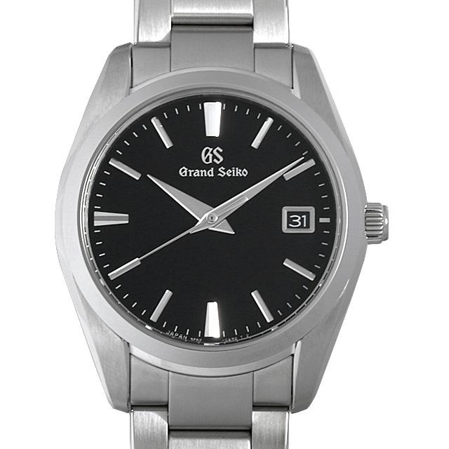 【48回払いまで無金利】グランドセイコー 9Fクオーツ SBGX261 メンズ(007UGSAU0025)【中古】【腕時計】【送料無料】