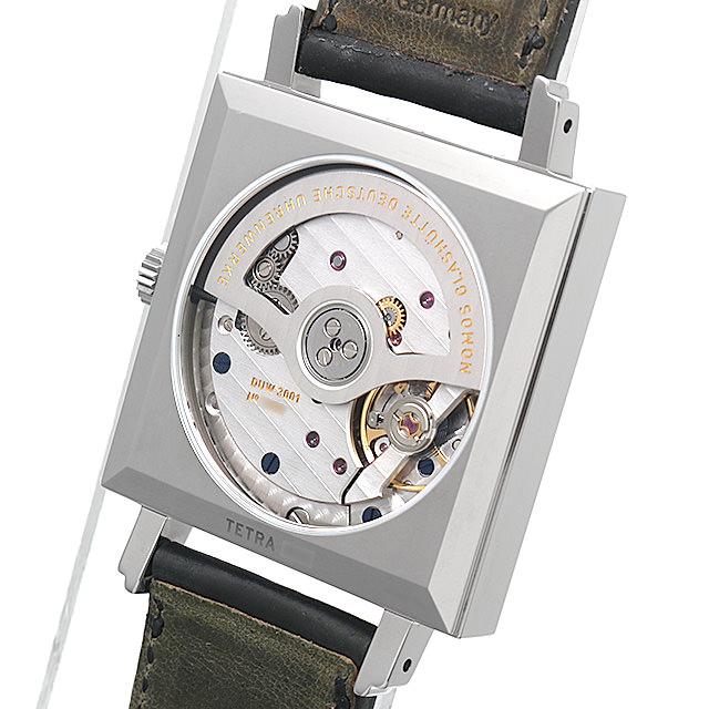 2270c467ee 48回払いまで無金利】ノモス メンズ(0671NOAN0081)【新品】【腕時計 ...