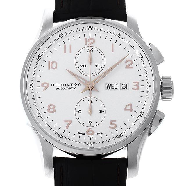 ハミルトン ジャズマスター マエストロ H32766513 メンズ(006THMAN0163)【新品】【腕時計】【送料無料】