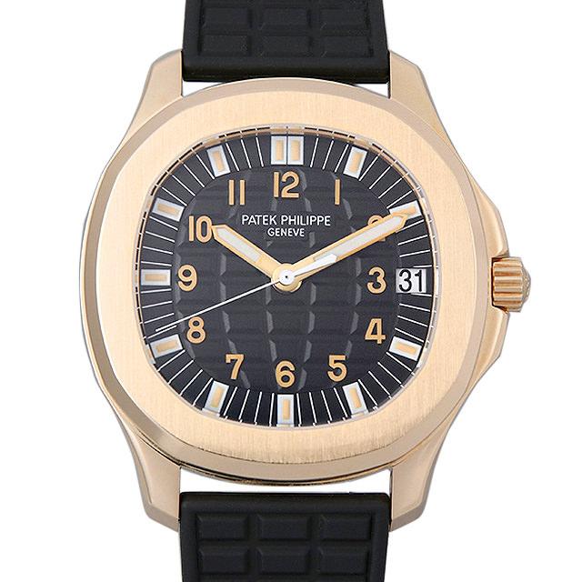 パテックフィリップ アクアノート ラージ 5065J メンズ(004PPPAU0003)【中古】【腕時計】【送料無料】
