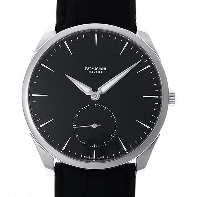 パルミジャーニ フルーリエ トンダ1950 PFC288-0001400-XA1442 メンズ(009VPAAU0001)【中古】【腕時計】【送料無料】