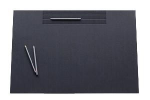見逃せない大特価!! 【送料無料】 デスクマット deskmatイタリア REXITE  レキサイト社製 STATUS desk pad シリーズ★高級感あり!良品 おすすめです★