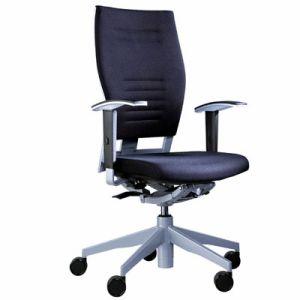 【送料無料】スペイン Dynamobel社 ZAS work chair