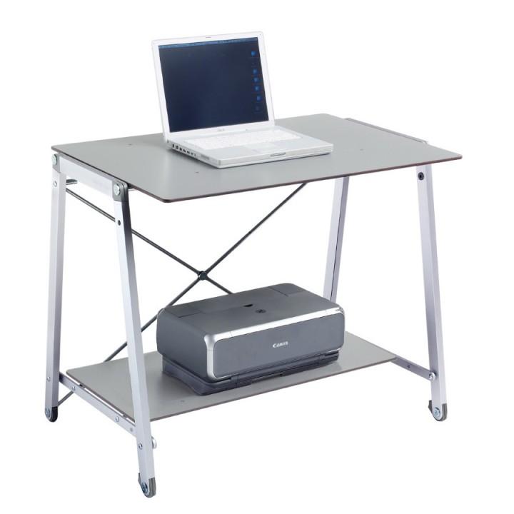 イタリア REXITE レキサイト BANCO Light デザイナーズ Computer desk