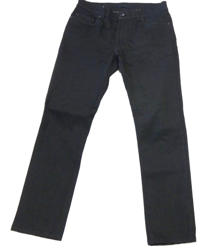 PRADA プラダ パンツ 黒 サイズ29 美品 古着 【中古】t-003