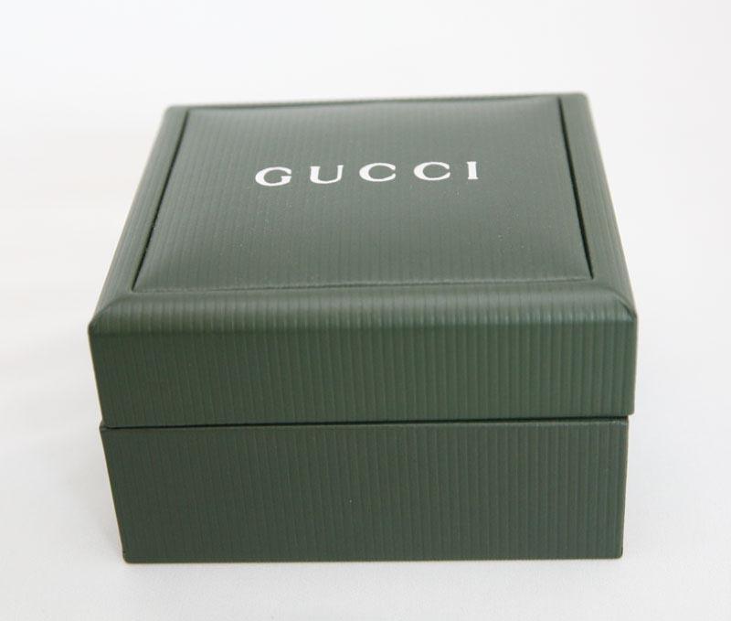 : Gucci - レディース腕時計: 腕時計