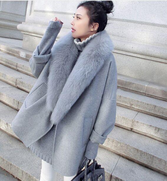 暖かい レディース アウターコート ロングコート 防寒 保温S-2XLサイズ 新品未使用品 t-003△△bhz170921-121