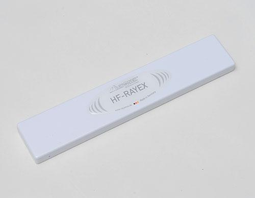 HFレイエックス<高周波電磁波対応>