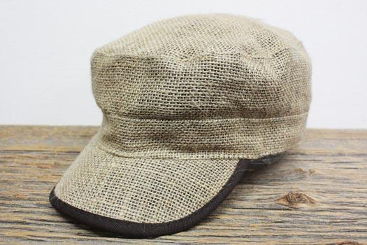 麦わらキャップ BRONERストローメッシュキャップ 裏地付き ユニセックス 人気の定番 麦わら帽子 天然草をざっくりと編み込んだ素朴なつくり BRONER ブローナー DOUBLE CAP 05P06Aug16 STRAW 保障 NATURAL BROWN : COLOR TIME