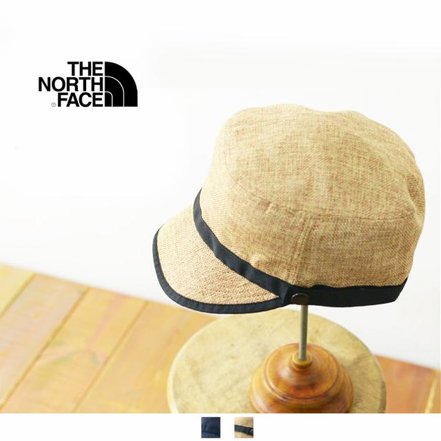 ◯2021年 春夏の新入荷◯ネコポス可 1点まで ◯ ◯PRE SALE 10%OFF◯THE NORTH FACE ザ フェス ノースフェイス正規代理店 LADY'S HIKE NN01827 MEN'S 帽子 NEW ARRIVAL Cap 現品 旅行 ハイクキャップ