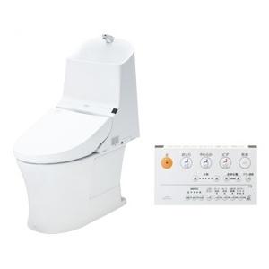 超歓迎された 床排水芯305~540mm ウォシュレット一体形便器 TOTO 寒冷地 リモデル 手洗いあり パステルピンク CES9333HML#SR2 GGタイプ GG3-800 タンク式:リホームストア店-木材・建築資材・設備