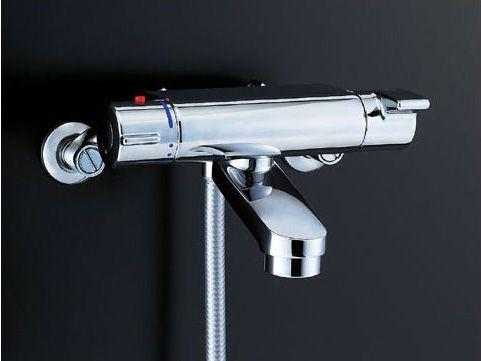 55%以上節約 BF-2146TKM:リホームストア店 INAX 浴室用水栓-エクステリア・ガーデンファニチャー