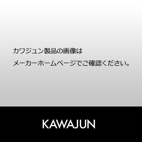 KAWAJUN カワジュン ミラー(化粧鏡) 拡大鏡 SA-978-XC