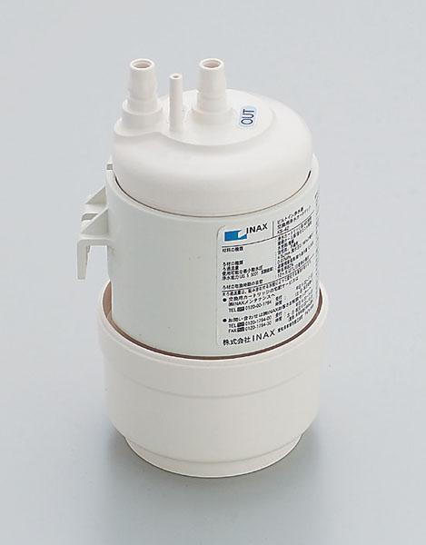 INAX(イナックス) 交換用浄水器カートリッジ KS-42Y